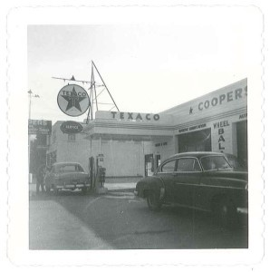 Cooper's-Original-Shop-Photo